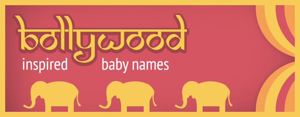 Bollywood-v5