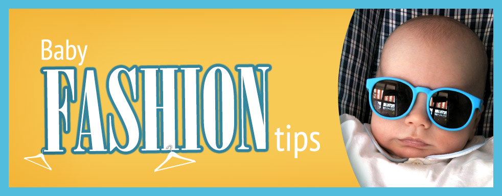 Fashion-tips
