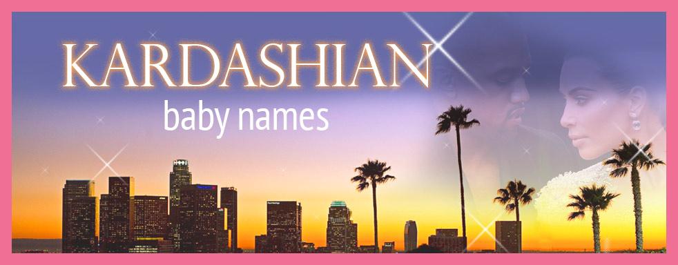 Kardashian-baby-names-v2