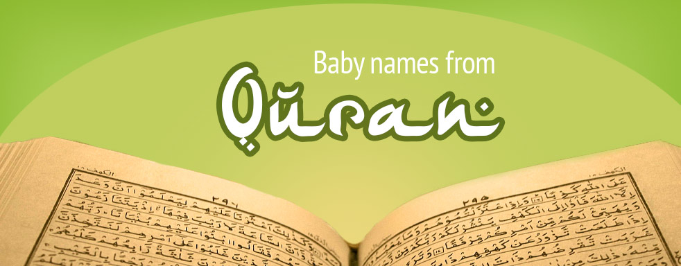 Names-from-Quran