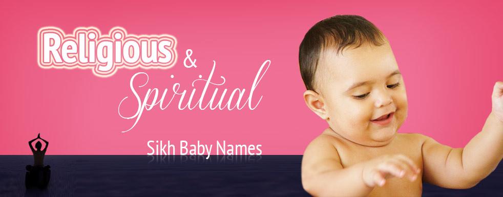 Relgious-and-spiritual-skih-names