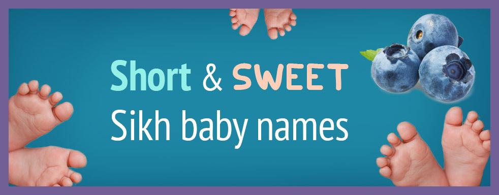 Short-sweet-sikh