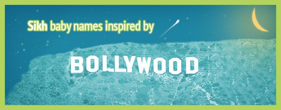 sikh-baby-names-bollywood
