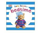 bedtime-book