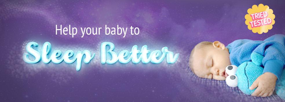 help-baby-sleep