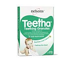 teething-gel
