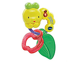 teething-toy