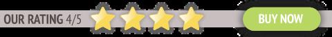 star-rating-4-5