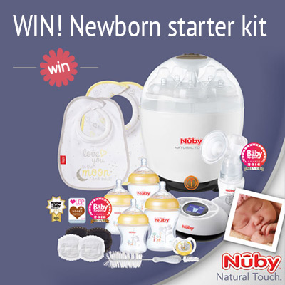 nuby-starter-Competition-graphic-thumb