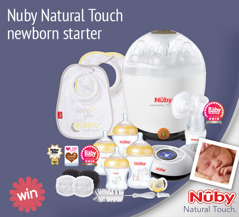 nuby-starter-Competition-graphic
