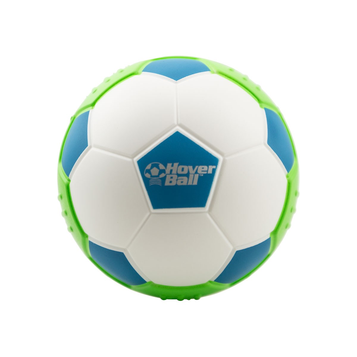 hover_ball_2222