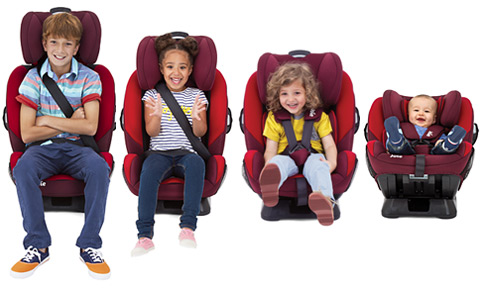 joie-all-car-seats